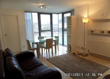Thumbnail 2 bed flat to rent in Maxwell Street, Glasgow