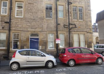 2 bed flat to rent in Lochrin Place, Tollcross, Edinburgh EH3