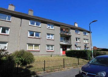 Thumbnail 2 bed flat to rent in Milliken Road, Kilbarchan, Johnstone