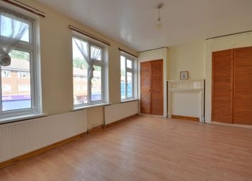 Thumbnail 3 bed flat to rent in West End Road, Ruislip Gardens