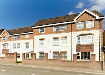 Thumbnail 1 bed flat for sale in Valley Heights, 275 Godstone Road, Whyteleafe, Surrey