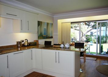 Thumbnail 2 bed flat to rent in 34-36 Banks Road, Sandbanks