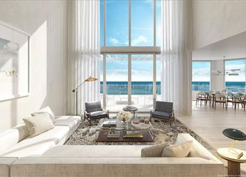 Thumbnail 1 bed apartment for sale in Fort Lauderdale, Fl, Usa