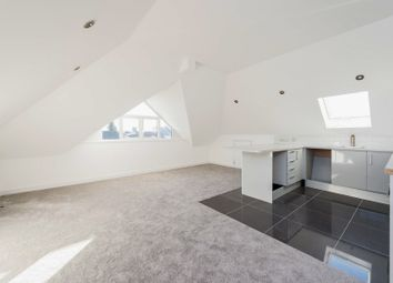 Thumbnail 2 bed flat for sale in Waterside Court, Warwick Road, Rainham
