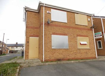 Thumbnail 2 bedroom semi-detached house for sale in Brook Hey Drive, Kirkby, Liverpool