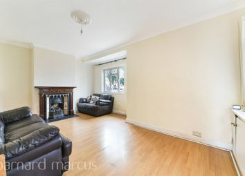 Thumbnail 2 bedroom semi-detached house for sale in Collingwood Road, Sutton