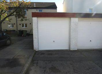 Thumbnail Property for sale in Cathwaite, Paston, Peterborough