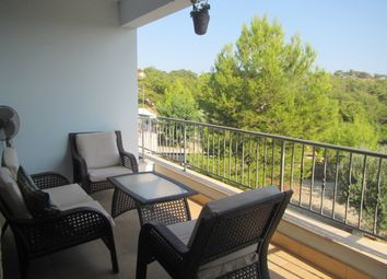 Thumbnail 3 bed apartment for sale in Pine Bay, Pissouri Village, Limassol, Cyprus