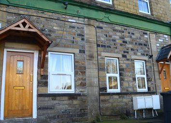 Thumbnail 2 bed flat to rent in Close Hill Lane, Newsome, Huddersfield