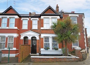 Thumbnail 2 bedroom flat for sale in Riffel Road, London