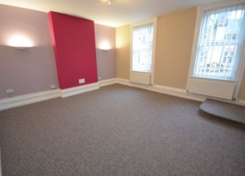 Thumbnail 1 bed flat to rent in District Bank Chambers, Church Street, Darwen