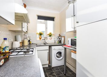 Thumbnail 2 bed flat for sale in High Street, East Molesey