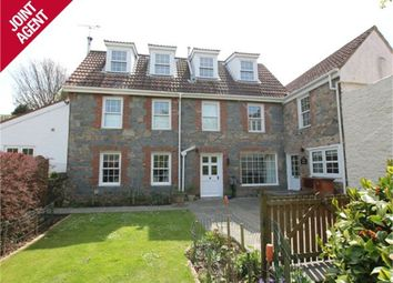 4 bed detached house for sale in Kings Mills Road, Castel, Guernsey GY5