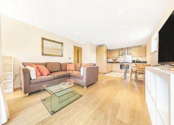 Thumbnail 2 bed flat for sale in Scott Avenue, London
