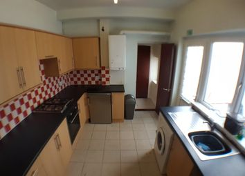 Thumbnail 4 bed property to rent in Skillion Business Centre, Corporation Road, Newport