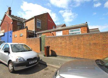 Thumbnail 2 bedroom flat to rent in Bilston Road, Wolverhampton