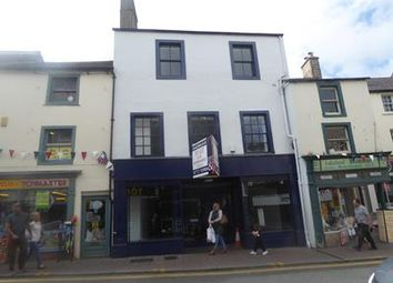 Thumbnail Retail premises to let in 3, Middlegate, Penrith, Cumbria