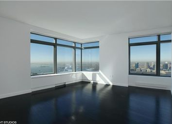 Thumbnail 1 bed apartment for sale in 123 Washington Street, New York, New York State, United States Of America