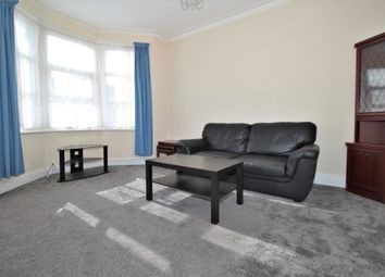 Thumbnail 2 bed flat to rent in Balmoral Road, London