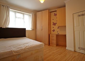 Room to rent in Bulstrode Gardens, Hounslow TW3