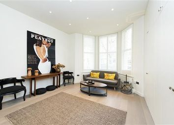 Thumbnail  Studio for sale in Chase Court, Knightsbridge