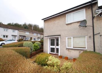 Thumbnail 2 bedroom end terrace house for sale in Gorse Crescent, Bridge Of Weir