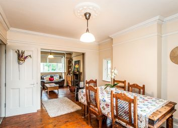 Thumbnail 2 bed end terrace house for sale in White Hill, Chesham