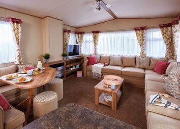 Links Road, Amble, Morpeth NE65. 2 bed property for sale