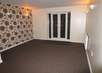Thumbnail 3 bedroom terraced house to rent in Beacon View Road, West Bromwich