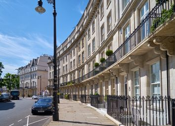 Thumbnail 3 bedroom flat for sale in Knightsbridge London