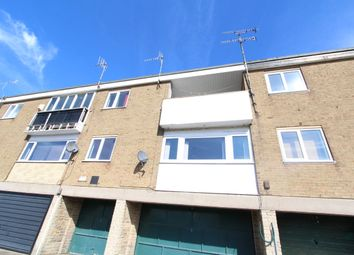 Thumbnail 3 bedroom town house to rent in Middle Hay View, Sheffield
