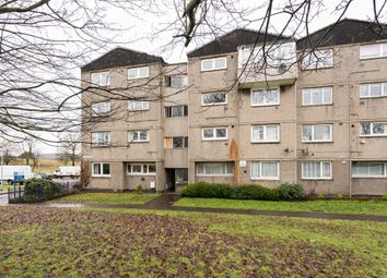 2 bed flat for sale in 48/5 Saughton Road, Edinburgh EH11