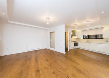 Thumbnail 2 bed flat for sale in Woodstock Road, Golders Green