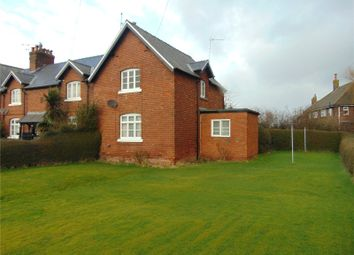 Thumbnail 2 bed semi-detached house to rent in Lord Sefton Way, Formby, Liverpool