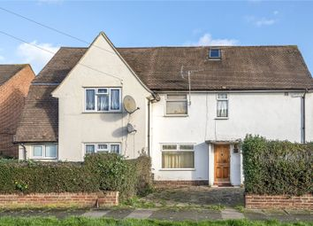 3 bed semi-detached house for sale in Cranberry Close, Northolt, Middlesex UB5