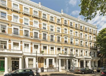 Thumbnail 2 bedroom flat for sale in Emperors Gate, South Kensington, London