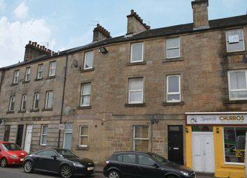 Thumbnail 2 bed flat for sale in Cowane Street, Stirling