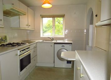 Thumbnail 1 bed flat for sale in Sandy Plot, Burton, Christchurch
