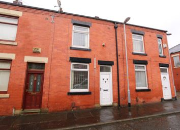 Thumbnail 2 bed terraced house to rent in Andrew Street, Middleton, Manchester