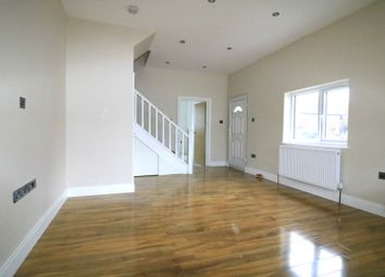 Thumbnail 2 bed end terrace house for sale in Goston Gardens, Thornton Heath