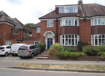 Thumbnail 7 bed semi-detached house for sale in Tower Road, Orpington, Kent