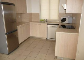 Thumbnail 2 bed apartment for sale in 27, Grigori Afxentiou Avenue, Larnaka, Cyprus