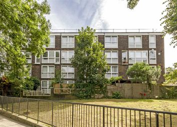 Thumbnail 2 bed flat to rent in Kiln Place, London