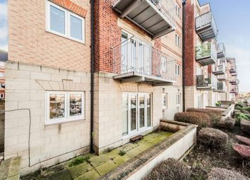 3 bed flat for sale in Quayside, Hartlepool TS24