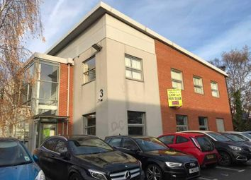 Thumbnail Office for sale in 3 Killingbeck Court, York Road, Leeds, Leeds
