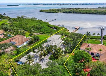 Thumbnail Property for sale in 5543 Se Reef Wy, Stuart, Florida, United States Of America