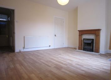 2 bed terraced house to rent in Victoria Park, Kingswood, Bristol BS15