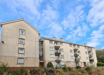 Thumbnail 1 bed flat to rent in Geddes Hill, East Kilbride, South Lanarkshire