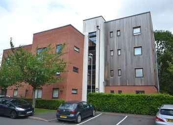 Thumbnail 2 bed flat to rent in Tattershall Court, Stoke-On-Trent