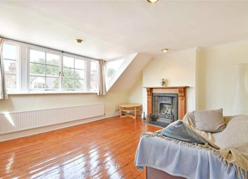 Thumbnail 1 bed flat for sale in Dennington Park Road, West Hampstead